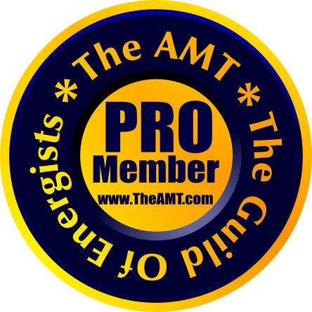 Bu görselin boş bir alt özelliği var; dosya ismi: member-badge.jpg